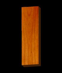 maderas-lamision-especie-alder