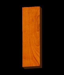 maderas-lamision-especie-cerezo