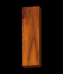 maderas-lamision-especie-nogal