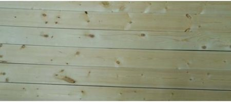maderas-lamision-especie-pinoamarillolodgepole-calidad-no3c