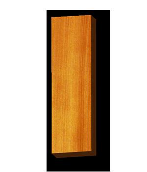 maderas-lamision-especie-sycomoro