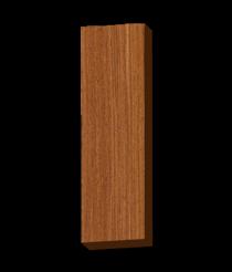 maderas-lamision-especie-teca
