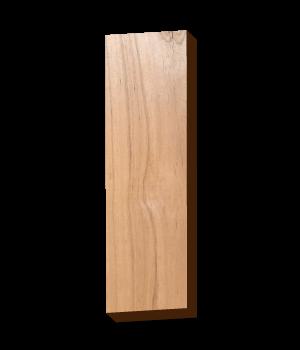 maderas-lamision-especie-alder3