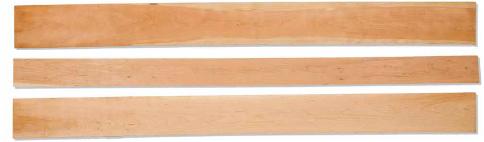 maderas-lamision-especie-cerezo-calidad-fas