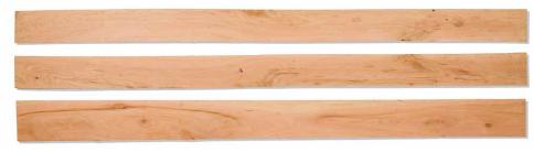 maderas-lamision-especie-cerezo-calidad-no2ac