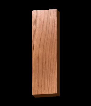 maderas-lamision-especie-cerezo2