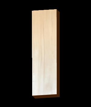 maderas-lamision-especie-cottonwood2