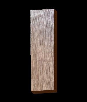 maderas-lamision-especie-encinoblanco2