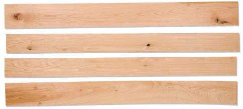 maderas-lamision-especie-encinorojo-calidad-no1c