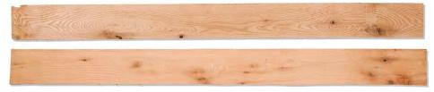 maderas-lamision-especie-encinorojo-calidad-no2ac