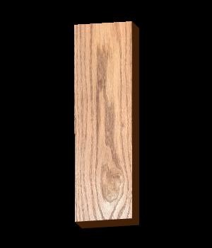 maderas-lamision-especie-encinorojo2