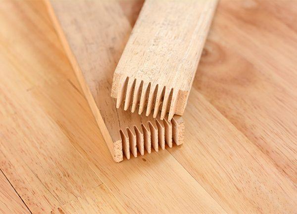 maderas-lamision-especie-fingerjoint-foto