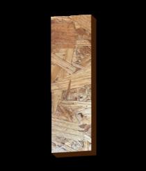 maderas-lamision-especie-hackberry2