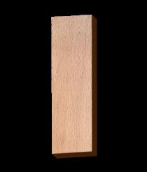 maderas-lamision-especie-hayaaleman3