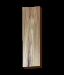 maderas-lamision-especie-hockorypecan2