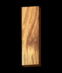 maderas-lamision-especie-iroko