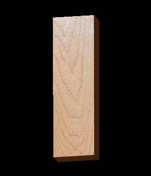 maderas-lamision-especie-mapleduro4
