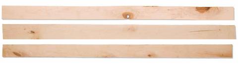 maderas-lamision-especie-maplepacifico-calidad-no1c
