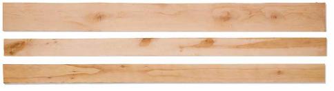 maderas-lamision-especie-maplepacifico-calidad-no2ac