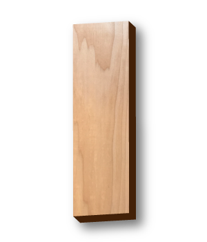 maderas-lamision-especie-maplepacifico3
