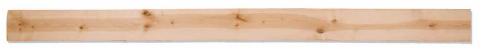 maderas-lamision-especie-maplesuave-calidad-2bc