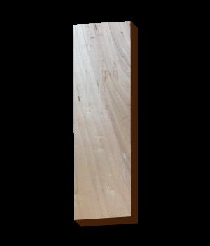 maderas-lamision-especie-maplesuave4