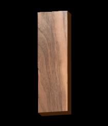 maderas-lamision-especie-nogal2