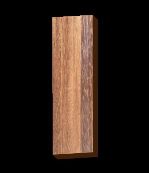maderas-lamision-especie-parota2