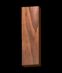 maderas-lamision-especie-poplar-termo