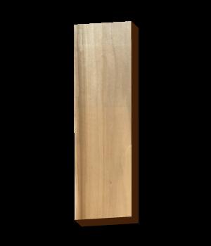 maderas-lamision-especie-poplar4
