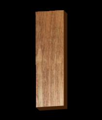 maderas-lamision-especie-sapgun2
