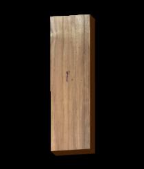 maderas-lamision-especie-teca2